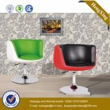 Presidenze della barra del cuoio di disegno di modo (sgabelli) (HX-AC229)