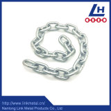 G30日本の電流を通された採取の鎖