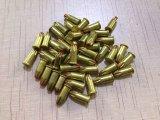 La couleur noire. 27 chargements de poudre de chargement du pouvoir S3 d'injection simple de vitesse élevée de diamètre du calibre 6.8X18mm longs