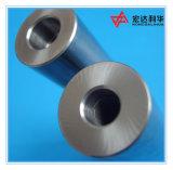 Materiali duri della lega, barre d'alesaggio del carburo di tungsteno per uso dello strumento per tornitura