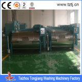 Semi-Automático Máquina de lavar industrial 300 Kg 100kg 200kg 400kg (GX)
