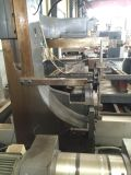 Tooling металла машины CNC высокоскоростной EDM