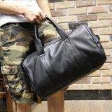 유행 새로운 중국 제품 단 하나 어깨에 매는 가방 (9810)