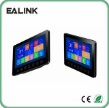Super Slim Home Seguridad Videoportero (M2307BCT)