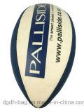 Sfera di rugby del neoprene per i giocattoli dei capretti