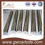 Rods meulés/non à la terre de carbure de tungstène Yl10.2