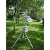 販売のための小さい自動気象台