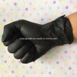Prüfungs-Nitril-Handschuh für verschiedene Farben
