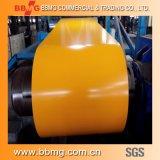 Qualität PPGI für Dach-Blatt-Experten von China PPGI Wholesale Lieferanten mit gutem Preis