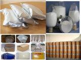 Peau blanchissant le numéro 53936-56-4 de Deoxyarbutin CAS