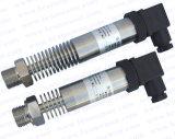 Sensor de op hoge temperatuur van de Druk (bst-106)