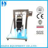 Automatisches Baby-Auto-Griff-Haltbarkeits-Testgerät (HD-J214)
