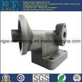 Machines agricoles en métal fait sur commande de précision moulant les pièces de rechange