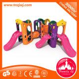 Детский сад пластика малых слайд