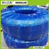 Preço da tubulação 32mm do HDPE
