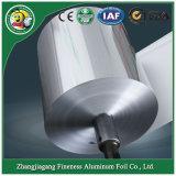 Roulis enorme de papier d'aluminium (FA-375)