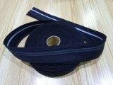 Faixa tecida fábrica da cintura que entrelinha kejme'noykejme a alta qualidade 100% do poliéster