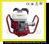 Vibrador concreto do motor do pisco de peito vermelho (EY20)