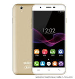 "Oukitel U7 Max 5.5 "" Smart Phone Celulares cellulaire Smartphone WCDMA"