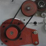 Hete Verkoop 7 '' - MiniMachine bl330e-1 van de Draaibank van de Bank van Metaal 13 ''