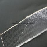 Nastro riflettente della vetroresina di calore autoadesivo di alluminio dello scudo termico