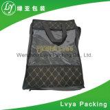 La vendita calda ricicla il grande volume Eco nessun sacchetti non tessuti laminati