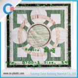 Домашняя панель 595*595/603*603mm PVC потолка