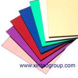feuille acrylique claire épaisse de 5mm ou plaque acrylique
