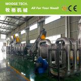 Película de PP PE quliaty alta cadeia de reciclagem