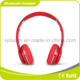 V4.1 무선 Bluetooh 헤드폰 Earbuds 입체 음향 무선 Bluetooth 헤드폰