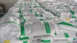 Beste Qualitätszufuhr-additives Cholin-Chlorid 60% auf MAISKOLBEN