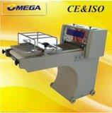 調節可能な高品質は中国の専門家の製造業者からの形機械トーストの形成するものを折った