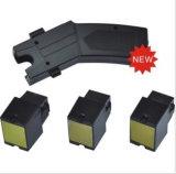 K-44 Reloaded/5m Taser stordiscono la pistola
