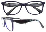 Blocco per grafici Handmade di Eyewear dell'acetato di modo con Ce e FDA