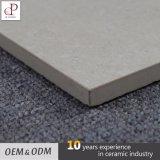 Tegels van het Zwembad 60X60 van de Leveranciers van China de Witte Goedkope Verglaasde Ceramische Antislip