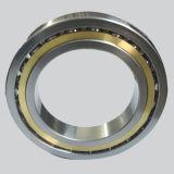 C.A. angular do rolamento de esferas 7211 do contato da fábrica do rolamento (55*100*21)