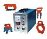 Magnetische detector (CEE-1)