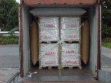 Fornitore di carta del sacco del pagliolo dell'aria di alta qualità