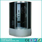 シャワー室の適切な蒸気のシャワー室(LTS-9912 (L/R))