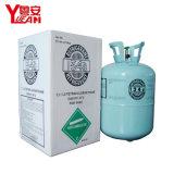 Refrigerante (R134A)