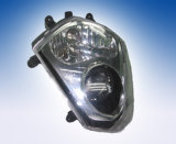 Motorrad-Lampen (JHL10-018)