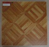 40X40cm Glazed Ceramic Floor Tile (SF4198)