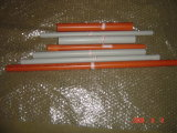 Pipes de /PVC de tubes isolants d'AS/NZS 2053 UPVC/pipes conduit de la transmission Pipes/PVC