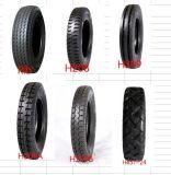 Bauernhof-Reifen für vorderen Traktor-Reifen