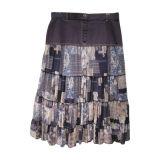 Une jupe longue00493 (JCS)
