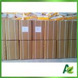Alimentação, Butatrato de sódio de qualidade alimentar [CAS No. 156-54-7]