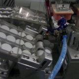 Machine d'impression automatique de garniture de chapeau de bouteille à bière