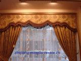 Окно шторки (M10067)
