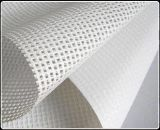 PVC Mesh Flex Banner 250g with Liner