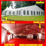 Tent 6X12m 6m X 12m 6 van de Gebeurtenis van de Partij van het huwelijk door 12 12X6 12m X 6m